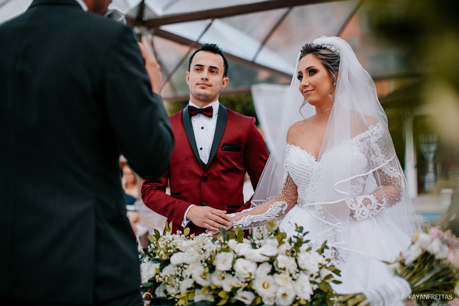 casamento-mariadomar-floripa-0074 Casamento Jéssica e Felipe - Maria do Mar Hotel