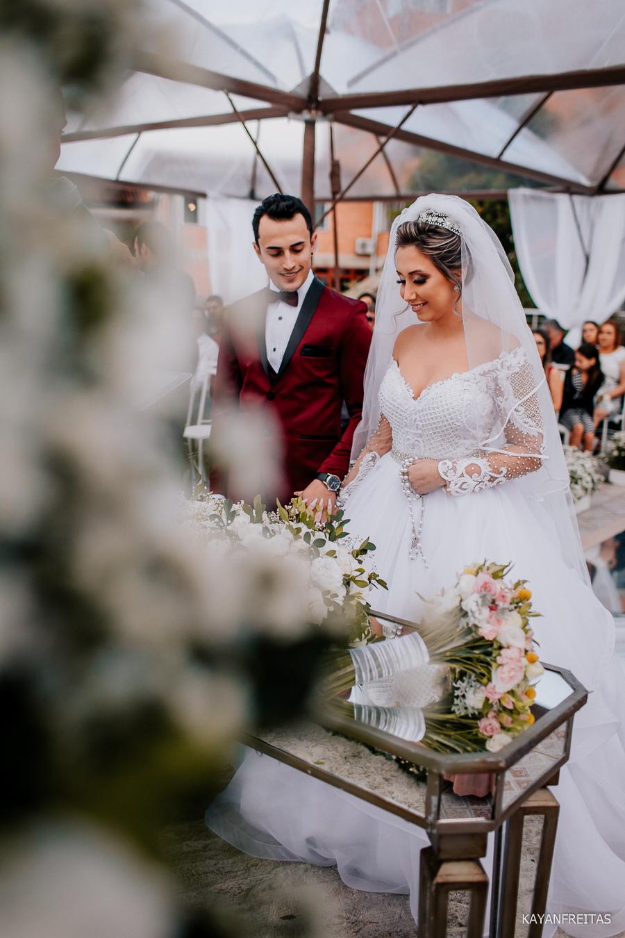 casamento-mariadomar-floripa-0075 Casamento Jéssica e Felipe - Maria do Mar Hotel
