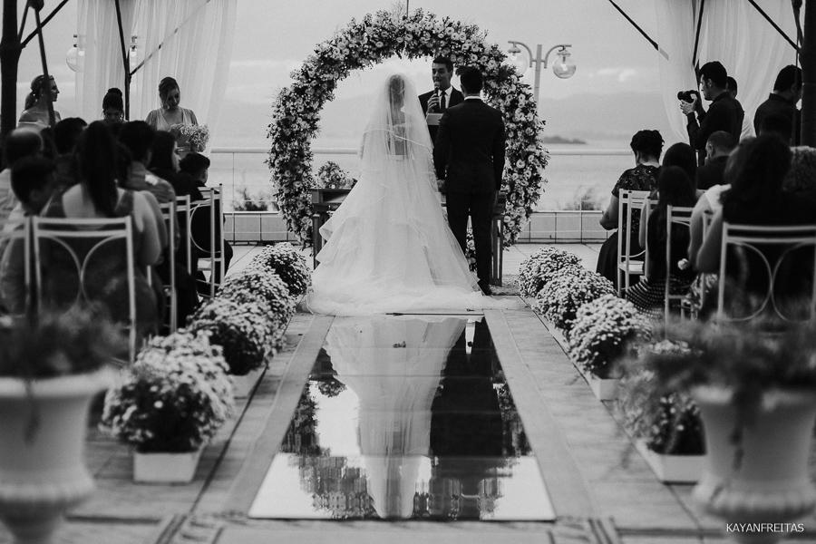 casamento-mariadomar-floripa-0076 Casamento Jéssica e Felipe - Maria do Mar Hotel