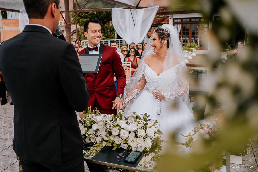 casamento-mariadomar-floripa-0077 Casamento Jéssica e Felipe - Maria do Mar Hotel