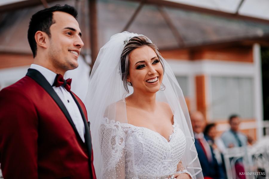 casamento-mariadomar-floripa-0078 Casamento Jéssica e Felipe - Maria do Mar Hotel