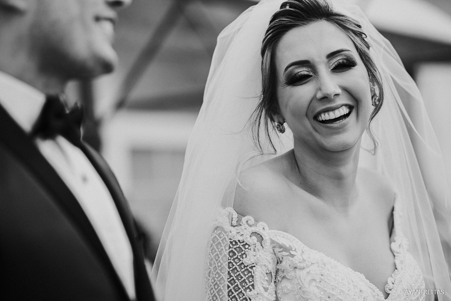 casamento-mariadomar-floripa-0079 Casamento Jéssica e Felipe - Maria do Mar Hotel