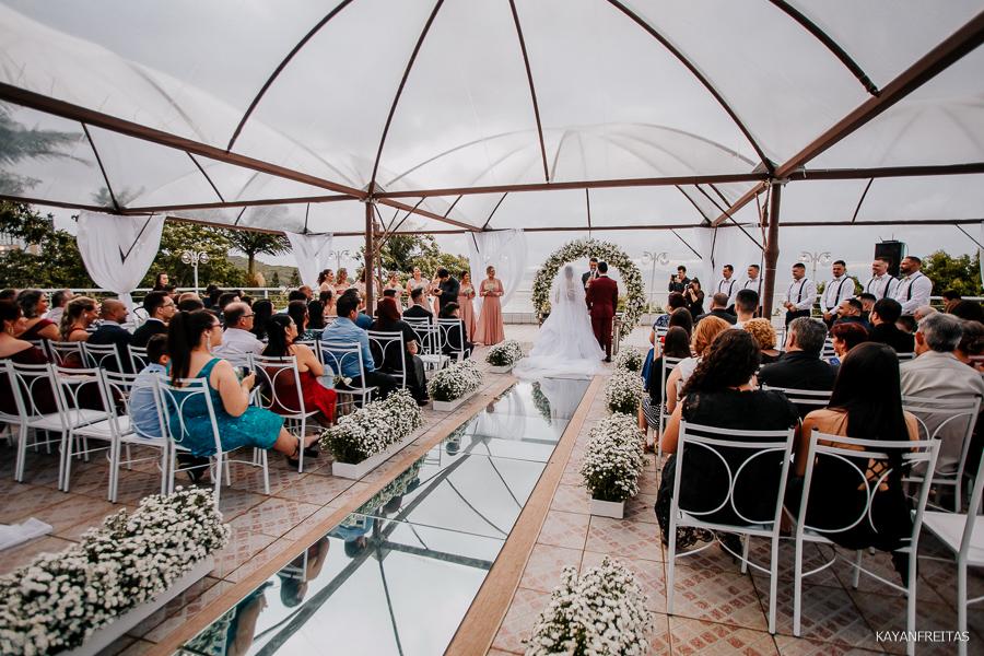 casamento-mariadomar-floripa-0080 Casamento Jéssica e Felipe - Maria do Mar Hotel