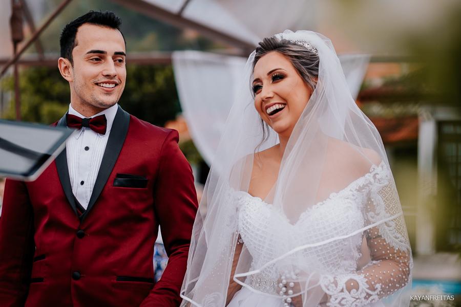 casamento-mariadomar-floripa-0081 Casamento Jéssica e Felipe - Maria do Mar Hotel