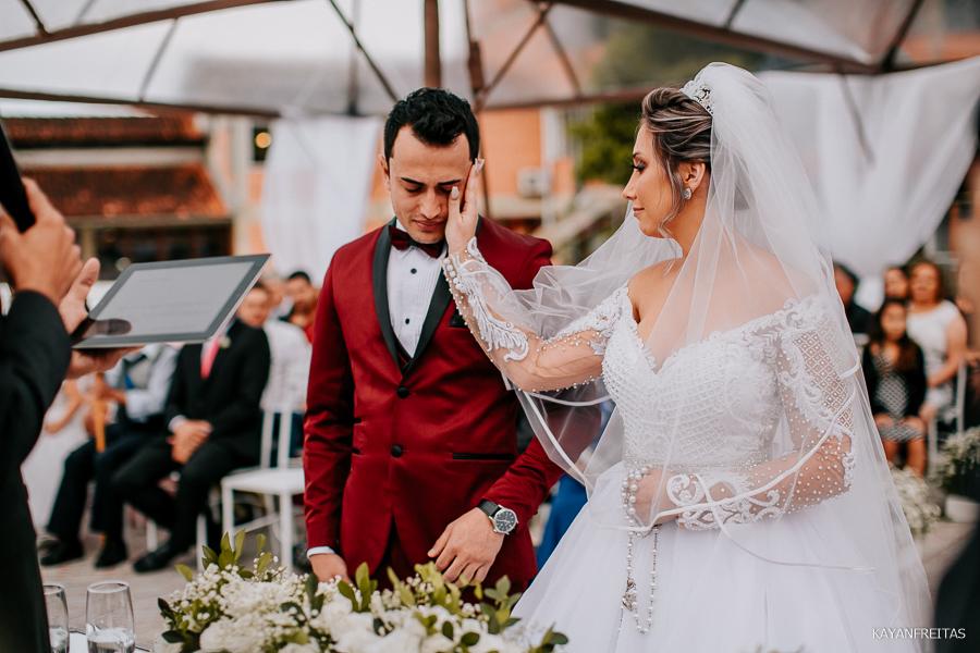 casamento-mariadomar-floripa-0082 Casamento Jéssica e Felipe - Maria do Mar Hotel