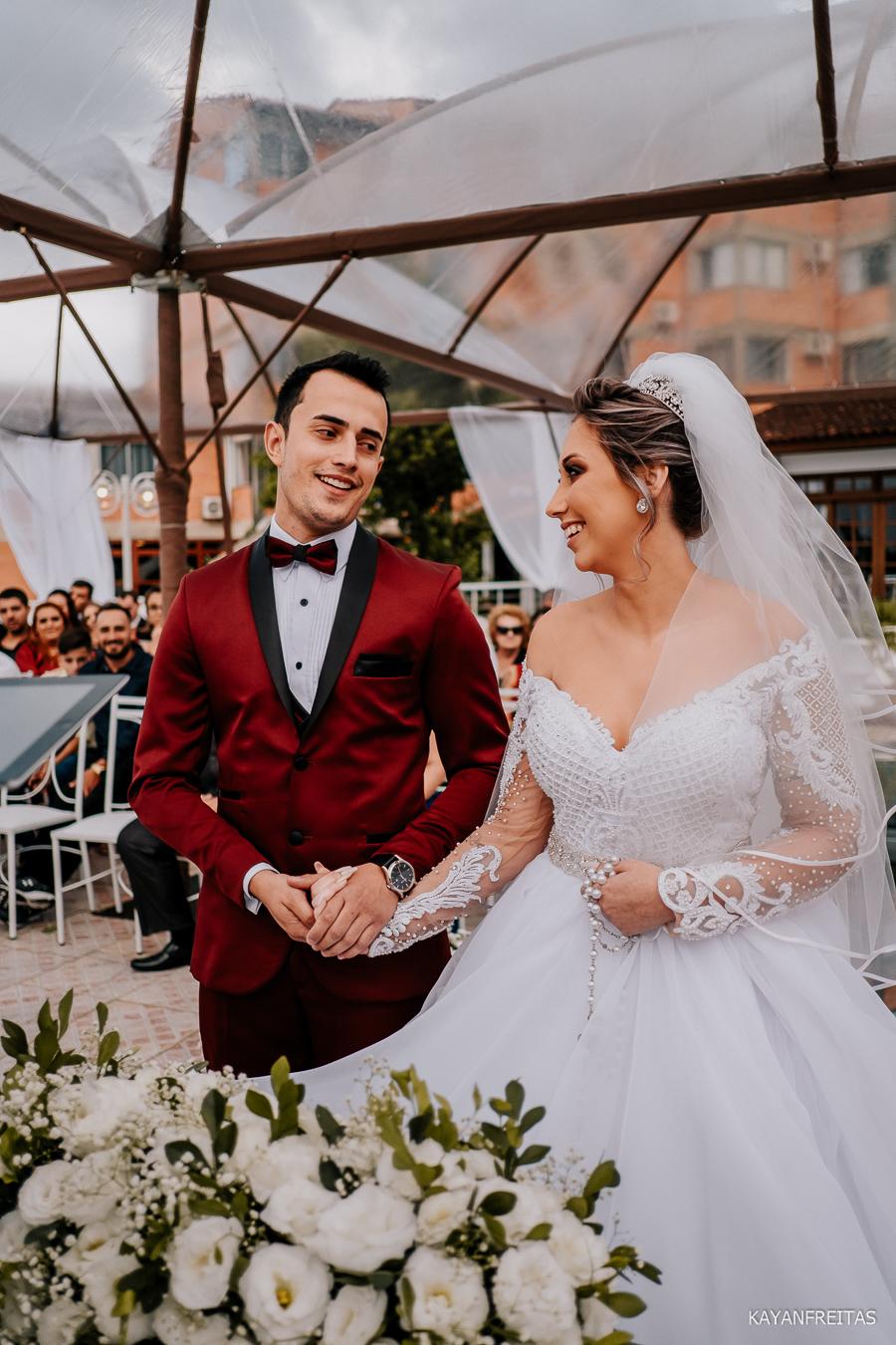 casamento-mariadomar-floripa-0083 Casamento Jéssica e Felipe - Maria do Mar Hotel