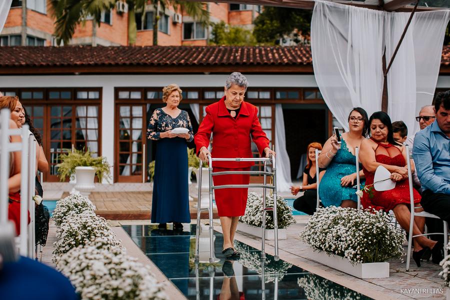 casamento-mariadomar-floripa-0085 Casamento Jéssica e Felipe - Maria do Mar Hotel