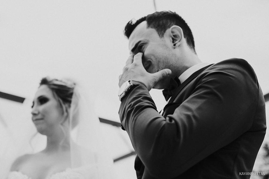 casamento-mariadomar-floripa-0086 Casamento Jéssica e Felipe - Maria do Mar Hotel