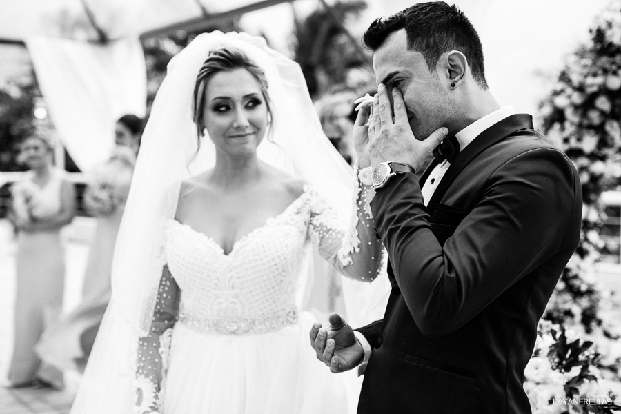 casamento-mariadomar-floripa-0087 Casamento Jéssica e Felipe - Maria do Mar Hotel
