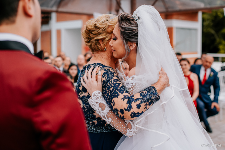casamento-mariadomar-floripa-0089 Casamento Jéssica e Felipe - Maria do Mar Hotel