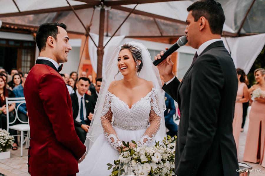 casamento-mariadomar-floripa-0090 Casamento Jéssica e Felipe - Maria do Mar Hotel