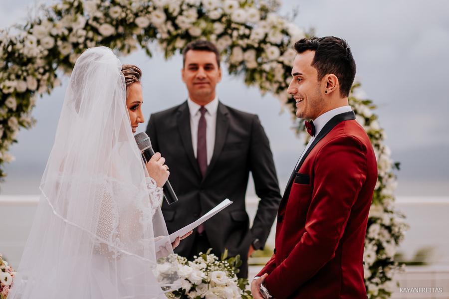 casamento-mariadomar-floripa-0091 Casamento Jéssica e Felipe - Maria do Mar Hotel