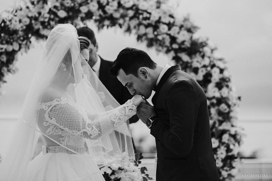 casamento-mariadomar-floripa-0092 Casamento Jéssica e Felipe - Maria do Mar Hotel