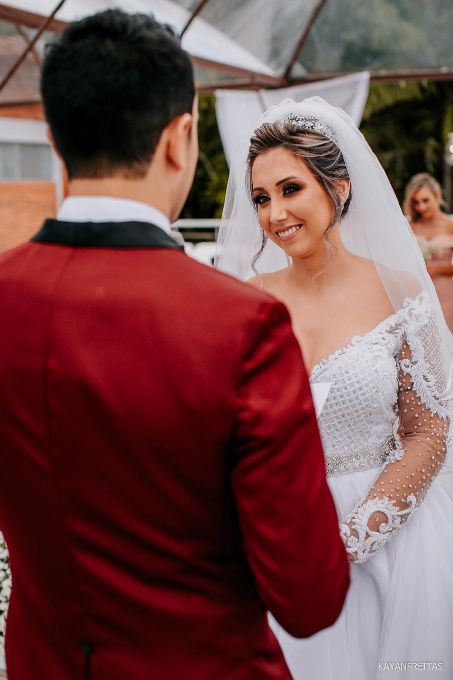 casamento-mariadomar-floripa-0093 Casamento Jéssica e Felipe - Maria do Mar Hotel
