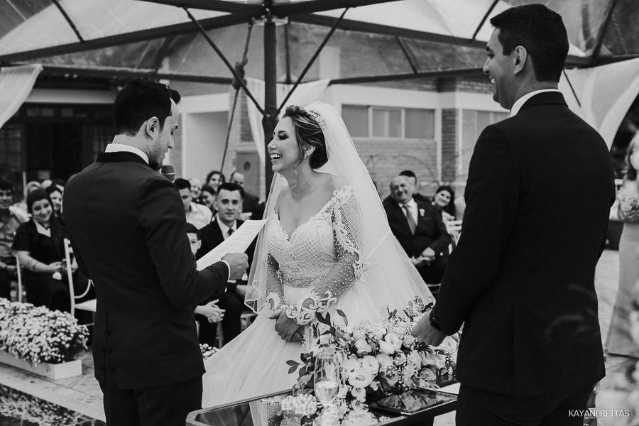 casamento-mariadomar-floripa-0094 Casamento Jéssica e Felipe - Maria do Mar Hotel