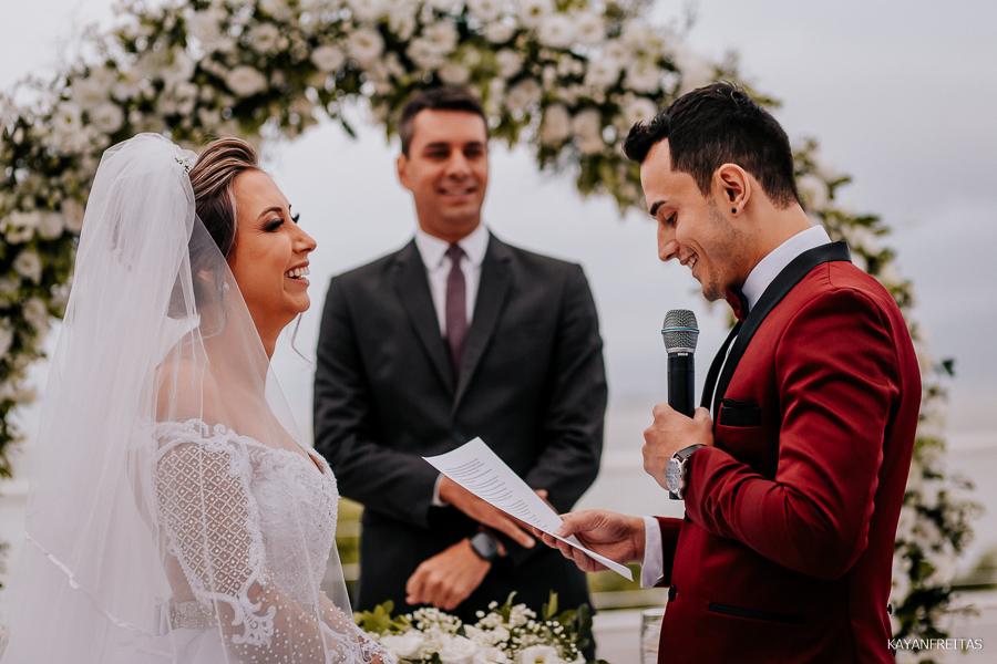 casamento-mariadomar-floripa-0095 Casamento Jéssica e Felipe - Maria do Mar Hotel