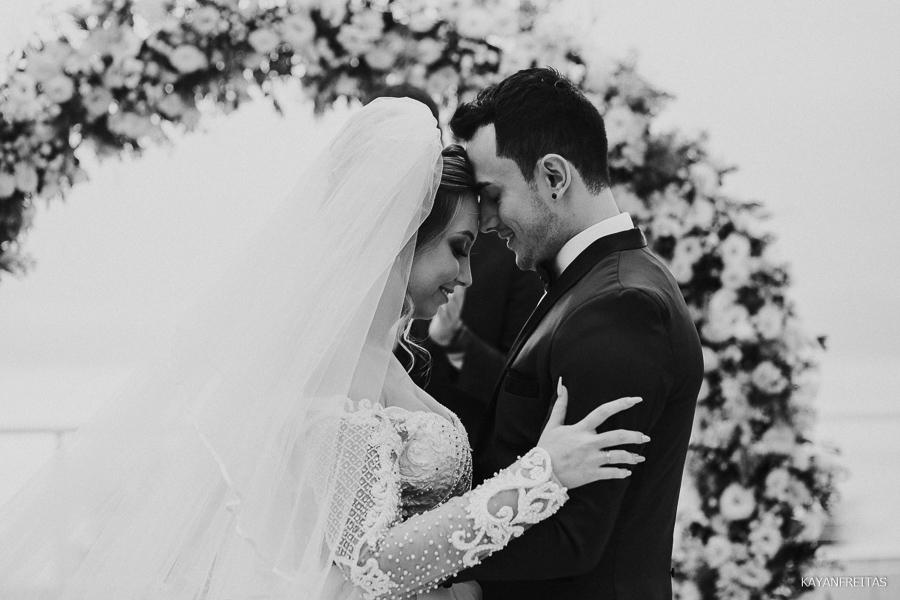 casamento-mariadomar-floripa-0097 Casamento Jéssica e Felipe - Maria do Mar Hotel