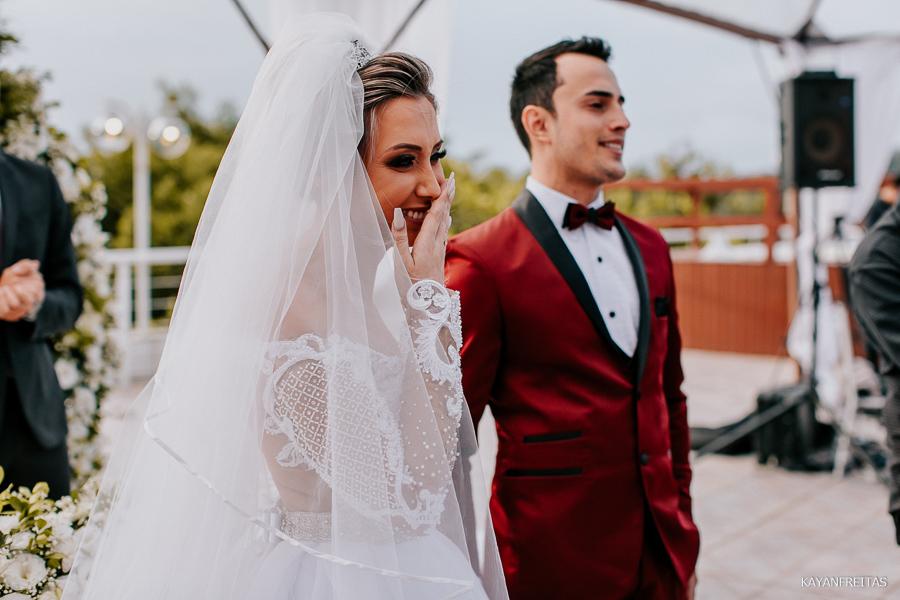 casamento-mariadomar-floripa-0098 Casamento Jéssica e Felipe - Maria do Mar Hotel