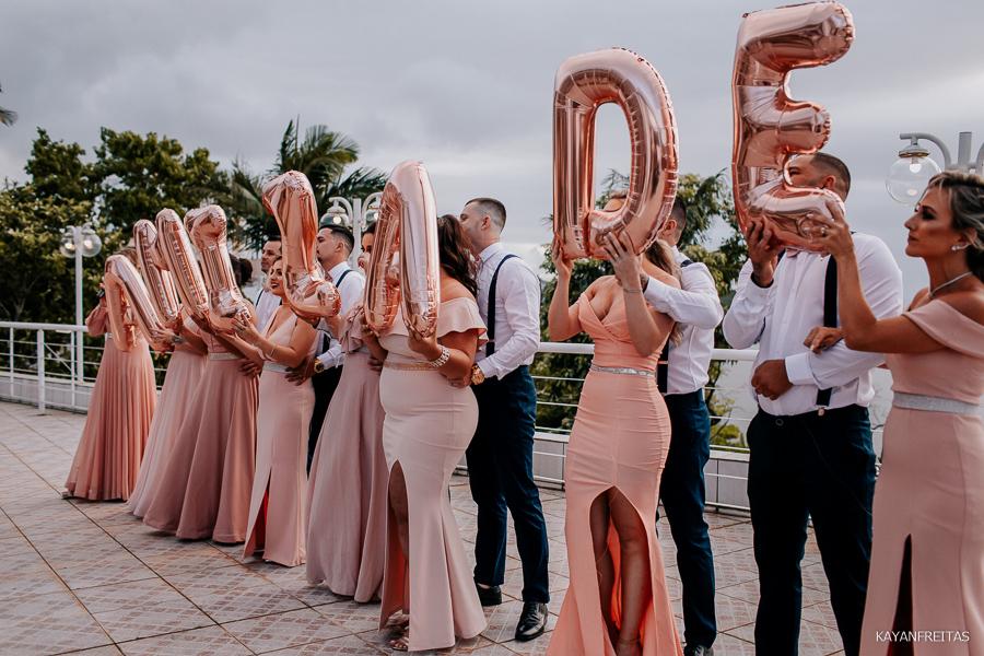 casamento-mariadomar-floripa-0099 Casamento Jéssica e Felipe - Maria do Mar Hotel