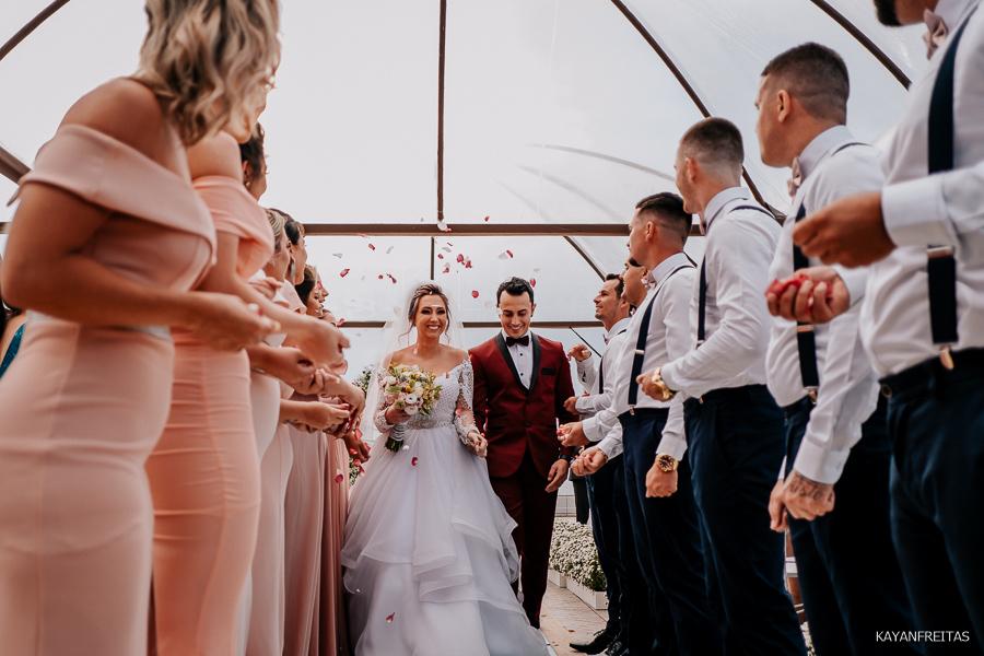 casamento-mariadomar-floripa-0100 Casamento Jéssica e Felipe - Maria do Mar Hotel