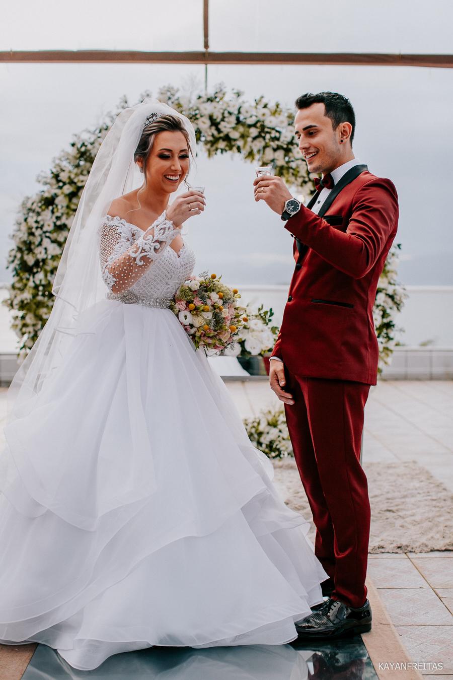 casamento-mariadomar-floripa-0101 Casamento Jéssica e Felipe - Maria do Mar Hotel