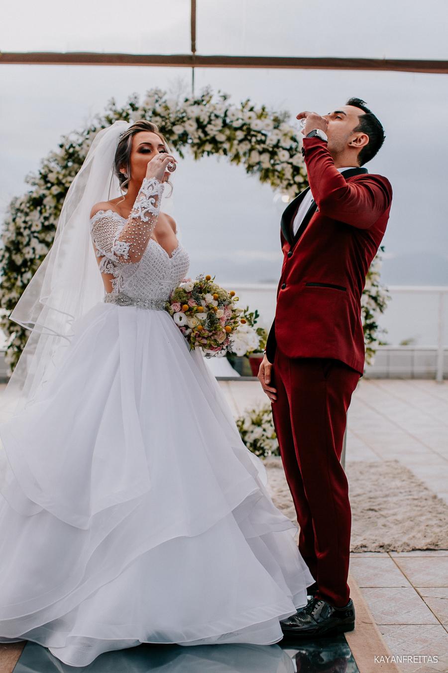 casamento-mariadomar-floripa-0102 Casamento Jéssica e Felipe - Maria do Mar Hotel