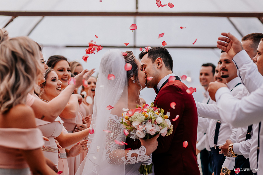 casamento-mariadomar-floripa-0103 Casamento Jéssica e Felipe - Maria do Mar Hotel