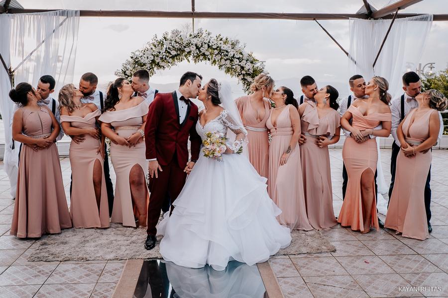 casamento-mariadomar-floripa-0108 Casamento Jéssica e Felipe - Maria do Mar Hotel