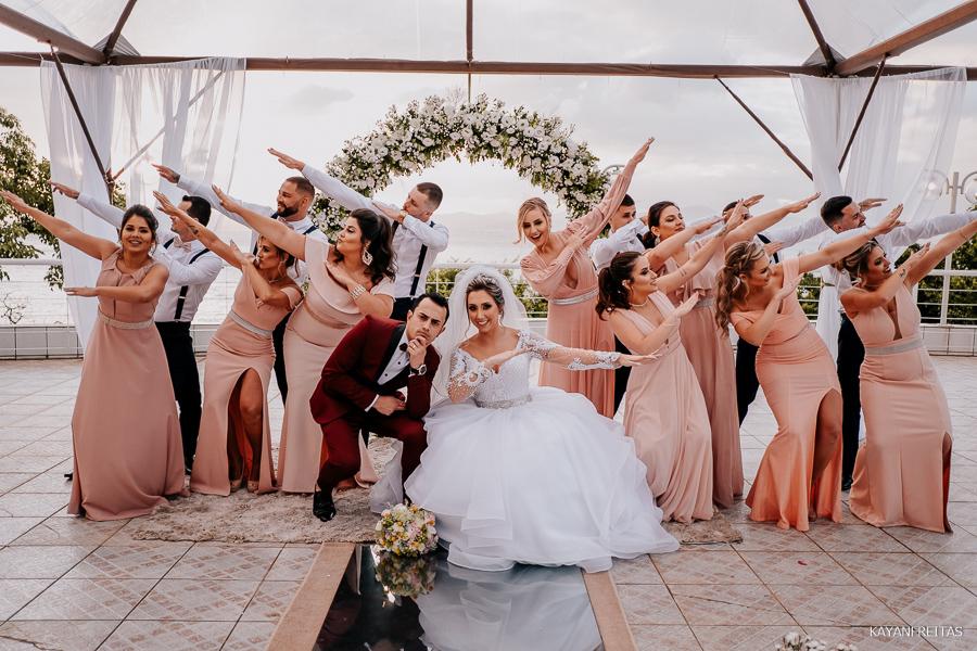casamento-mariadomar-floripa-0109 Casamento Jéssica e Felipe - Maria do Mar Hotel