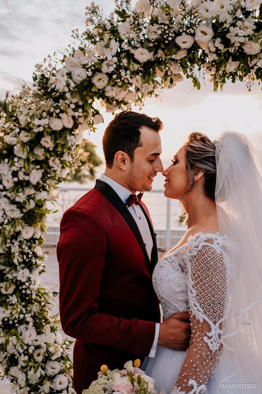 casamento-mariadomar-floripa-0110 Casamento Jéssica e Felipe - Maria do Mar Hotel