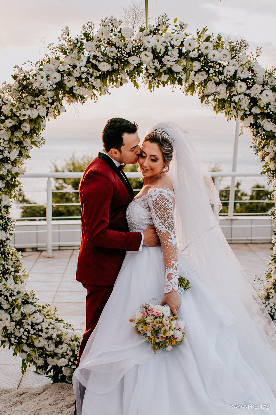 casamento-mariadomar-floripa-0111 Casamento Jéssica e Felipe - Maria do Mar Hotel