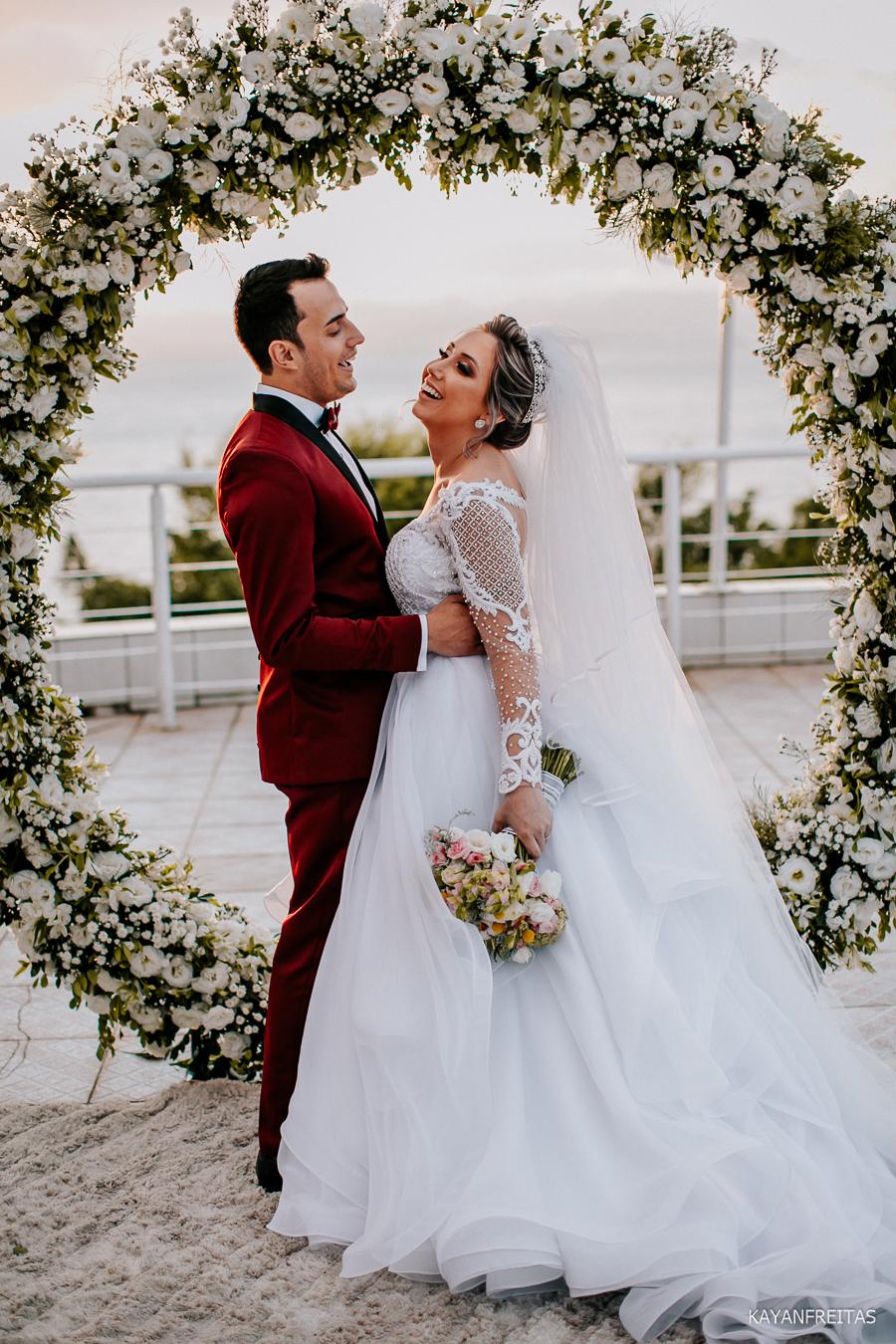 casamento-mariadomar-floripa-0112 Casamento Jéssica e Felipe - Maria do Mar Hotel