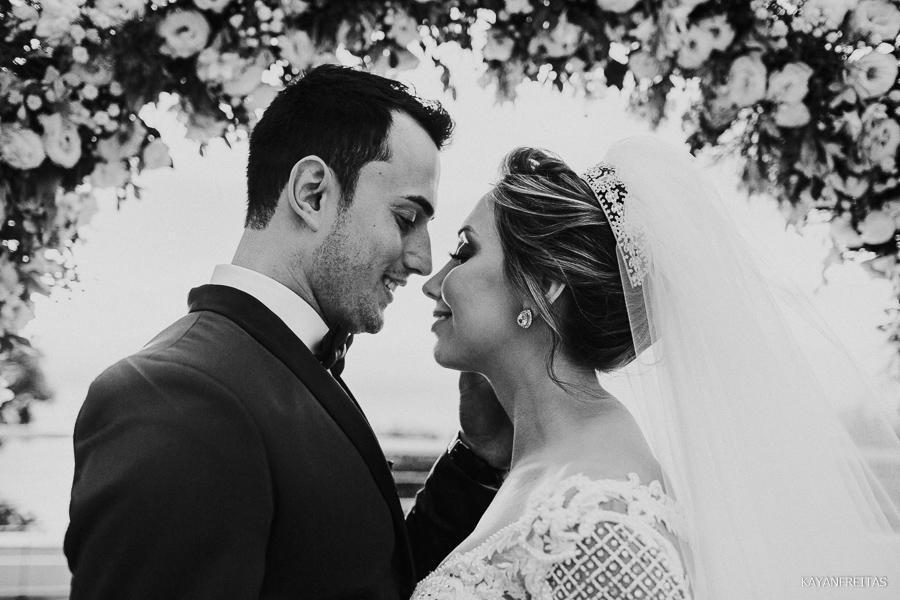 casamento-mariadomar-floripa-0113 Casamento Jéssica e Felipe - Maria do Mar Hotel