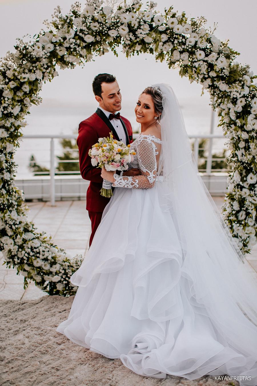 casamento-mariadomar-floripa-0114 Casamento Jéssica e Felipe - Maria do Mar Hotel