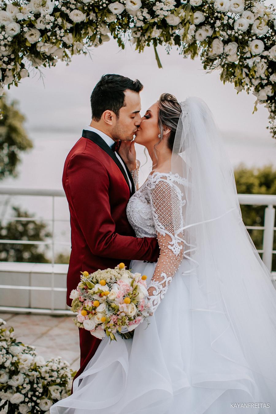 casamento-mariadomar-floripa-0115 Casamento Jéssica e Felipe - Maria do Mar Hotel