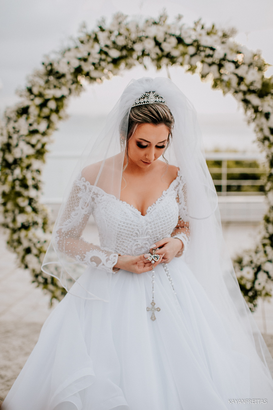 casamento-mariadomar-floripa-0116 Casamento Jéssica e Felipe - Maria do Mar Hotel