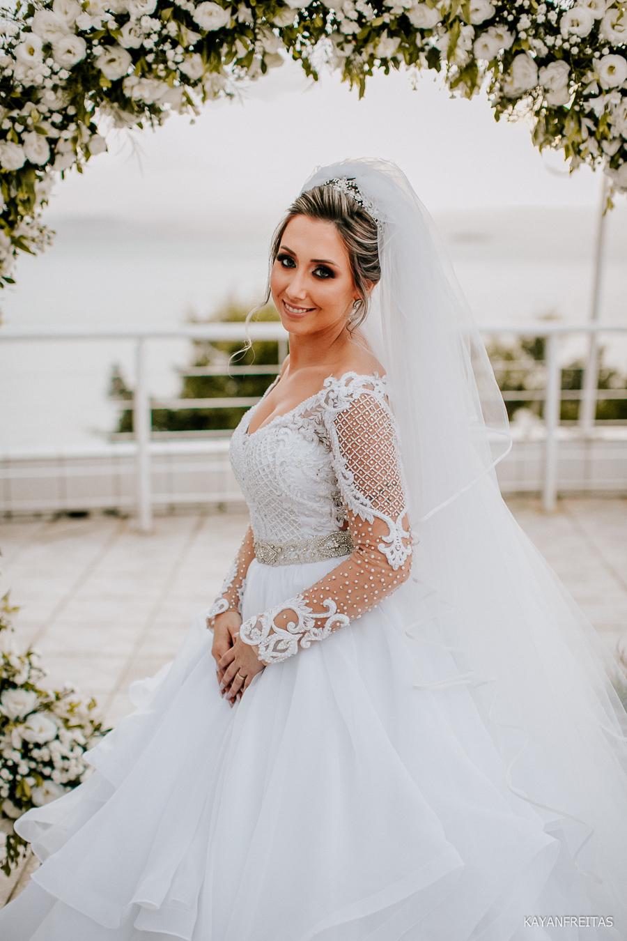 casamento-mariadomar-floripa-0117 Casamento Jéssica e Felipe - Maria do Mar Hotel
