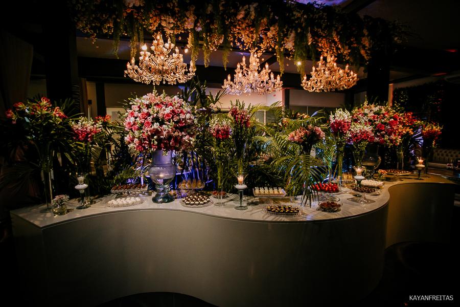 casamento-mariadomar-floripa-0119 Casamento Jéssica e Felipe - Maria do Mar Hotel