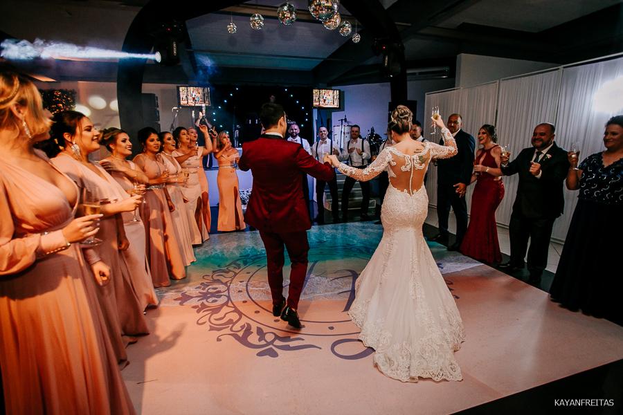 casamento-mariadomar-floripa-0120 Casamento Jéssica e Felipe - Maria do Mar Hotel