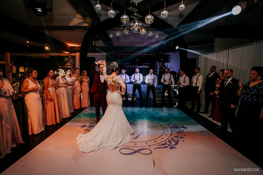 casamento-mariadomar-floripa-0121 Casamento Jéssica e Felipe - Maria do Mar Hotel