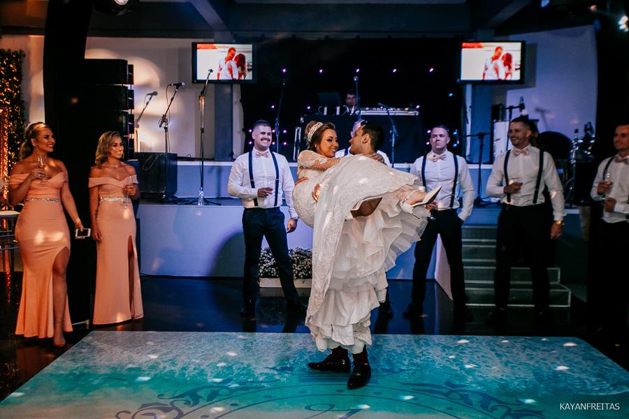 casamento-mariadomar-floripa-0122 Casamento Jéssica e Felipe - Maria do Mar Hotel