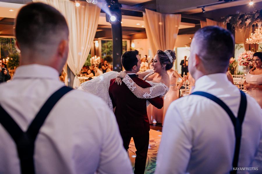 casamento-mariadomar-floripa-0123 Casamento Jéssica e Felipe - Maria do Mar Hotel