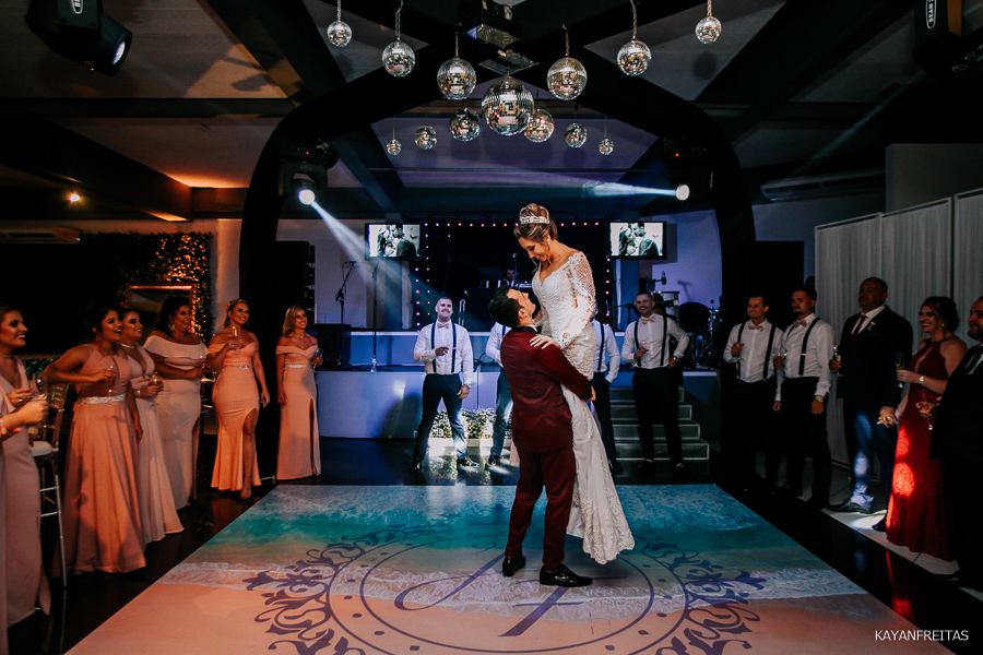 casamento-mariadomar-floripa-0124 Casamento Jéssica e Felipe - Maria do Mar Hotel