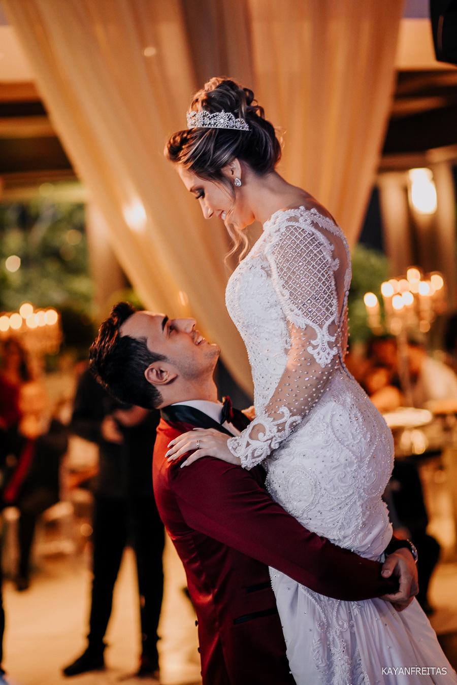 casamento-mariadomar-floripa-0125 Casamento Jéssica e Felipe - Maria do Mar Hotel