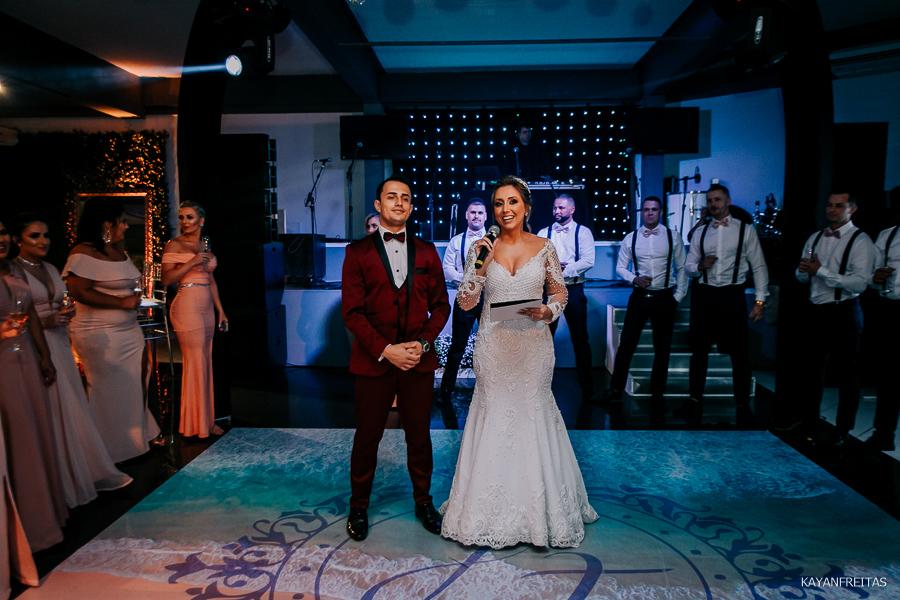 casamento-mariadomar-floripa-0126 Casamento Jéssica e Felipe - Maria do Mar Hotel
