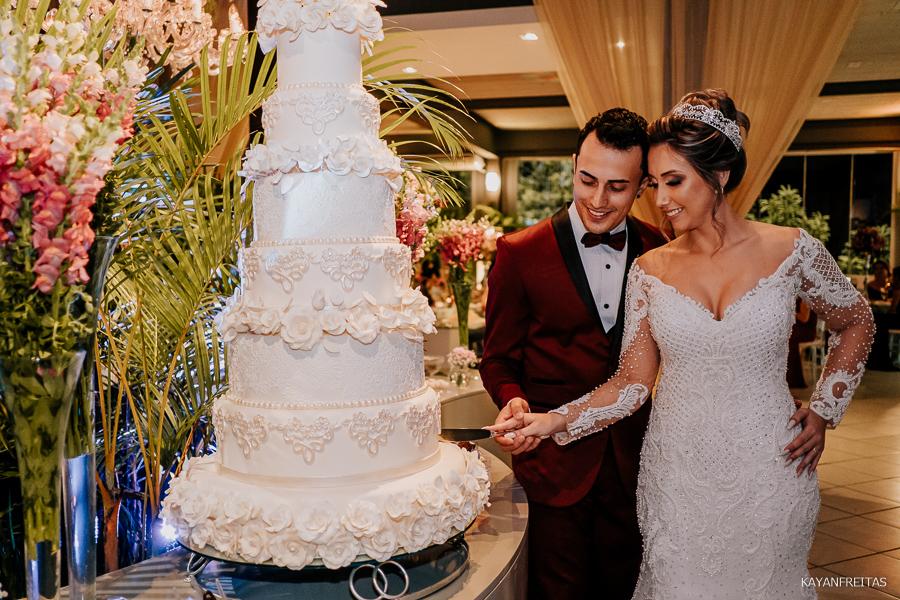 casamento-mariadomar-floripa-0127 Casamento Jéssica e Felipe - Maria do Mar Hotel