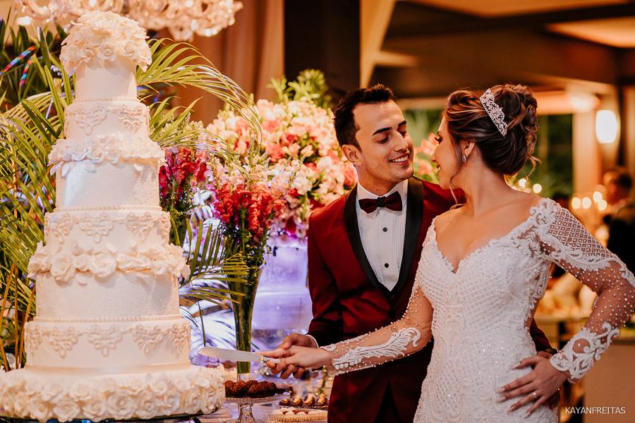 casamento-mariadomar-floripa-0128 Casamento Jéssica e Felipe - Maria do Mar Hotel