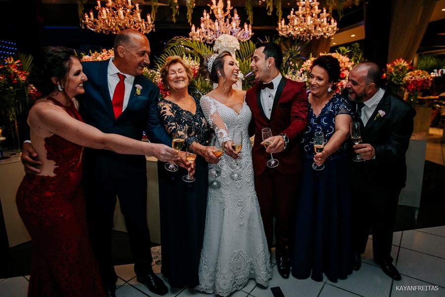 casamento-mariadomar-floripa-0129 Casamento Jéssica e Felipe - Maria do Mar Hotel