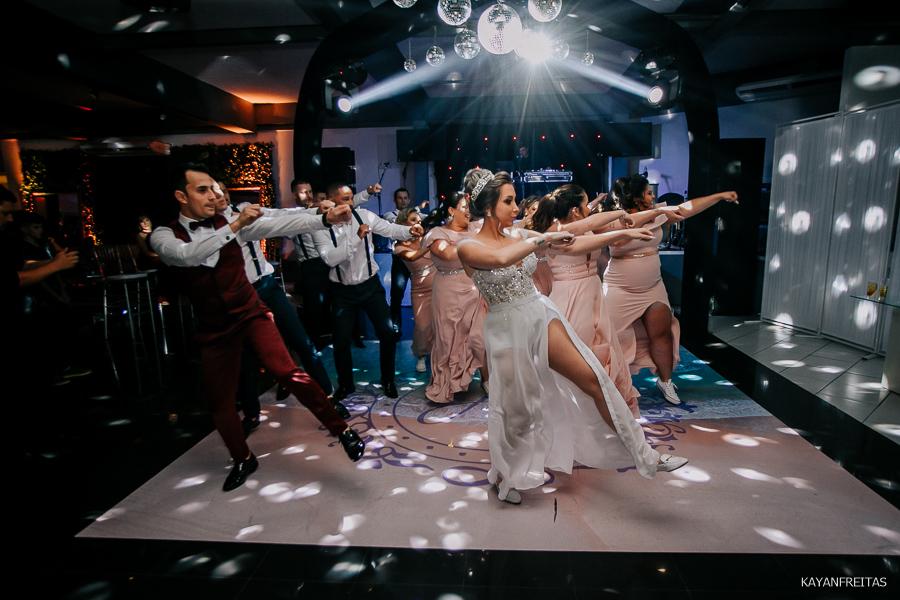casamento-mariadomar-floripa-0131 Casamento Jéssica e Felipe - Maria do Mar Hotel