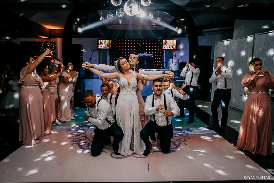 casamento-mariadomar-floripa-0133 Casamento Jéssica e Felipe - Maria do Mar Hotel